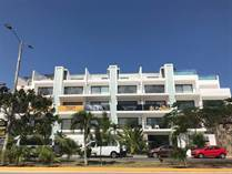 Condos for Sale in Downtown, Playa del Carmen, Quintana Roo $151,000