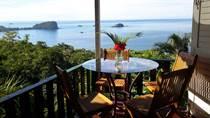 Homes for Sale in Playa Espadilla, Manuel Antonio, Puntarenas $425,000