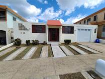 Homes for Sale in Rio Hondo, Bayamon, Puerto Rico $155,000