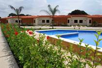 Homes for Sale in Alajuela, Alajuela $94,000