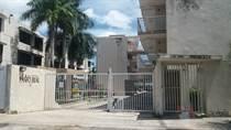 Condos for Sale in San Juan, Puerto Rico $42,900