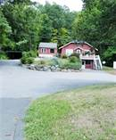 Commercial Real Estate for Sale in Canton, Connecticut $245,900