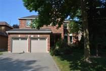 Homes for Sale in Glen Abbey, Oakville, Ontario $1,750,000