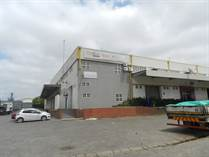 Commercial Real Estate for Rent/Lease in Phase 1, Gaborone P85,000 monthly