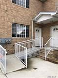 Multifamily Dwellings for Sale in Laurelton, New York City, New York $689,000
