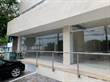 Commercial Real Estate for Rent/Lease in Centro., Cancun, Quintana Roo $40,600 monthly