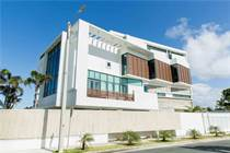 Homes for Sale in San Juan, Puerto Rico $3,495,000