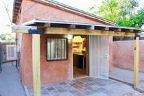 Homes for Rent/Lease in University Hts, Albuquerque, New Mexico $550 six months