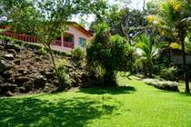 Homes for Sale in Pérez Zeledón, San José $199,000