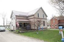 Homes for Sale in Balderson, Ontario $399,900