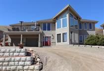 Homes for Sale in RM of Dundurn, Thode, Saskatchewan $649,900