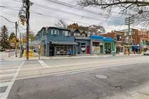 Commercial Real Estate for Rent/Lease in Toronto, Ontario $3,680 monthly