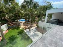 Multifamily Dwellings for Sale in Playacar Phase 2, Playa del Carmen, Quintana Roo $1,500,000