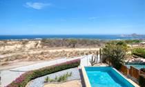 Homes for Sale in La Vista, Cabo San Lucas, Baja California Sur $459,000