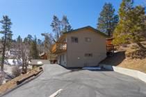 Homes Sold in Moonridge, Big Bear Lake, California $239,900