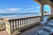 Homes for Sale in Playa La Mision, Playas de Rosarito, Baja California $1,450,000