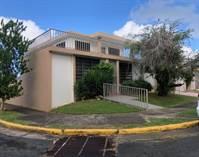 Multifamily Dwellings for Sale in La Cumbre II, San Juan, Puerto Rico $235,000