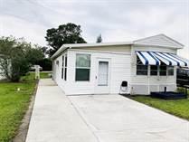 Homes for Sale in Bokeelia, Florida $26,500
