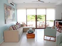 Condos for Sale in Bahia Principe, Tulum, Quintana Roo $193,000