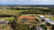 Lots and Land for Sale in Bo. Camuy Arriba, Camuy, Puerto Rico $100,000