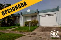 Homes for Sale in Urb Sol y Mar, Isabela, Puerto Rico $119,000