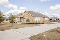 Homes Sold in Valley Ranch, TEMPLE, Texas $254,900