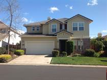 Homes for Sale in Rancho Murieta South, Rancho Murieta, California $499,000