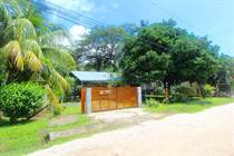Homes Sold in Surfside, Playa Potrero, Guanacaste $299,000