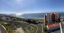 Homes for Sale in Costa Baja Mar, Ensenada, Baja California $200,000