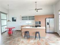 Condos for Sale in Santurce, San Juan, Puerto Rico $285,000