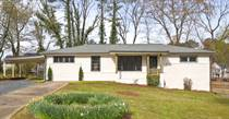 Homes Sold in Georgia, Smyrna, Georgia $249,500