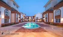 Condos for Sale in Coral Village , Bavaro, La Altagracia $271,500