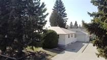 Homes for Sale in Nutana Park, Saskatoon, Saskatchewan $369,900
