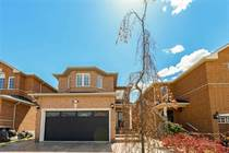 Homes for Rent/Lease in Mississauga, Ontario $3,800 monthly