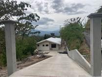 Homes for Sale in El Guisaro , Atenas, Alajuela $345,000