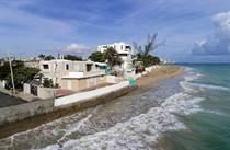 Homes for Sale in Ocean Park, San Juan, Puerto Rico $2,900,000