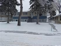 Homes for Sale in Regina, Saskatchewan $297,800