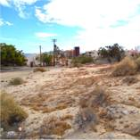Lots and Land for Sale in Fracc. Playas de San Felipe, San Felipe, Baja California $55,000