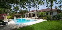 Homes for Sale in Seahorse Ranch, Sosua, Puerto Plata $625,000