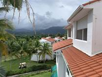Homes for Sale in Rio Mar Village , Rio Mar Village resort, Puerto Rico $393,000