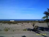 Homes for Sale in El Dorado Ranch, San Felipe, Baja California $18,000