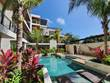 Homes for Sale in Aldea Zama, Tulum, Quintana Roo $556,000