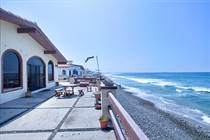 Homes for Sale in Baja Del Mar, Playas de Rosarito, Baja California $309,000