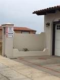 Homes for Sale in Playas de Rosarito, Baja California $339,000