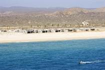 Lots and Land for Sale in Lighthouse Point , La Ribera, Baja California Sur $169,500