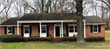 Homes for Sale in none, Highland Springs, Virginia $239,950