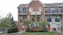 Condos for Rent/Lease in Mississauga, Ontario $1,700 monthly