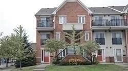 4620 Guildwood Way, Suite 35, Mississauga, Ontario