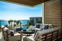 Condos for Sale in Tourist Corridor, Baja California Sur $3,400,000
