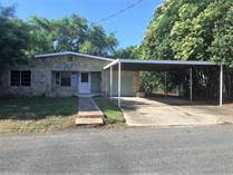 Homes for Sale in West, Seguin, Texas $138,500